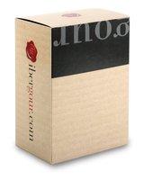Emballage en carton pour 10 sachets ou plus de Lomo ibérique de bellota Joselito en tranches