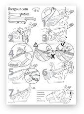 Comment découper une épaule (PDF 1,0 MB)