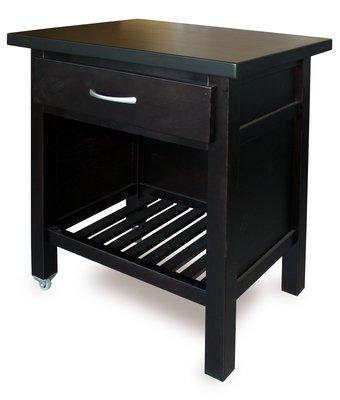 Table sans accessoires