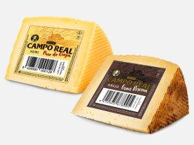 quartiers de fromage gratuits